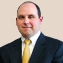 Attorney Stephen Loester