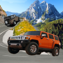 Off Road Jeep Adventure 2019 : Free Games