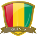 A2Z Guinea FM Radio