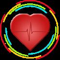 frecuencia latido del corazón
