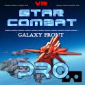 VR スターコンバットPro
