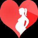 Pregnancy+ Tracker