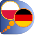 German Polish dictionary