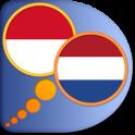 Indonesian Dutch dictionary
