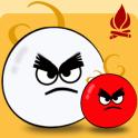 choo-choo angry Billiards Club