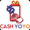 Cash YoYo