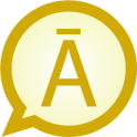 Letonia MessagEase Wordlist