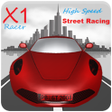 X1 Racer