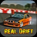 E30 E36 Drift Car Simulator