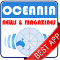 Oceania Newspapers : Official