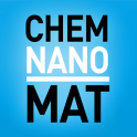 ChemNanoMat