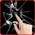 2020 Prank Broken Crack Your Screen