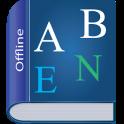 Swahili Dictionary Multifunctional
