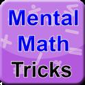 Mental Math Trick