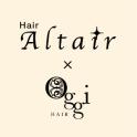 Hair Altair/Oggi HAIR