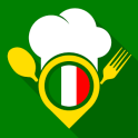 Yummy Italian Recipes