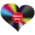 Motown Music Radio