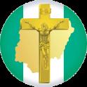 Nigeria Gospel Radio ✝️