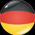 Radio Germany 2700 radio stations