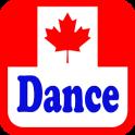 Canada Dance Radio Stations