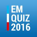 EM Quiz 2016