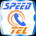 SpeedTel Dialer SIP