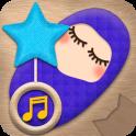 Baby Melody—Dreams