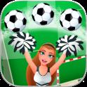 Euro Soccer Tournament