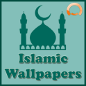 Islamic Wallpapers - Ramadan