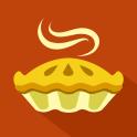 Yummy Pie Recipes