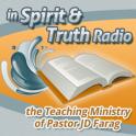 In Spirit & Truth Radio