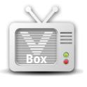 VBox LiveTV (Legacy)