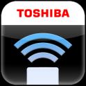 Toshiba A/V Remote