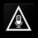 AA Speakers - (Alcoholics)