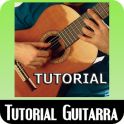 Tutorial Guitarra