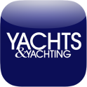 Yachts and Yachting Magazine