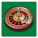 Ultimate Roulette Bet Counter & Predictor Tool