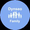 Dynseo Family