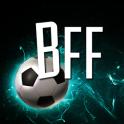 Brazil's Fantasy Fever