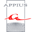 Appius Telegestion