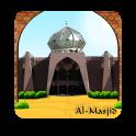 Al-Masjid