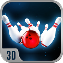 Bowling Multiplayer 3D Game