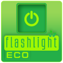Flashlight ECO