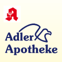 Adler Apotheke Lauf