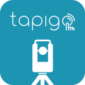 Tapigo Survey