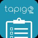 Tapigo Inspect