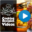 Cooking Recipes Videos