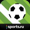 Футбол+ Sports.ru