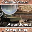 Mystery Hidden Object Games