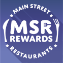 MSR Rewards